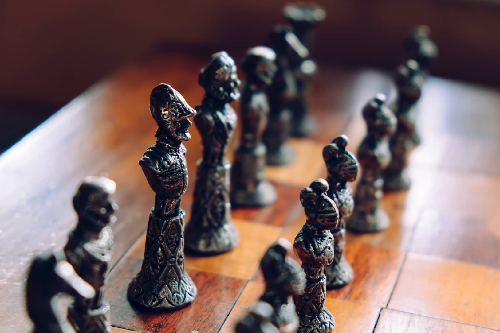 13 Insights to dig about your competitors through Competition Analysis