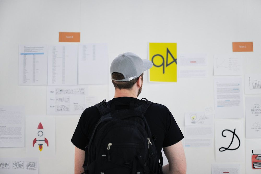 When to Conduct Market Research for Startup