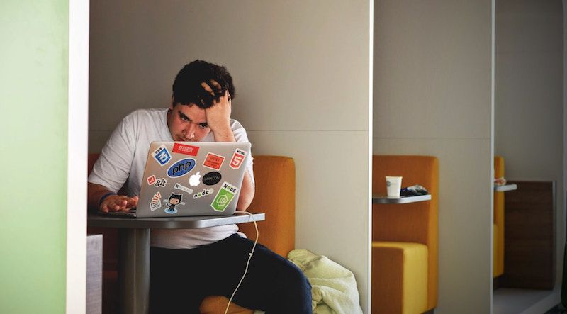 How to Avoid Survey Fatigue?