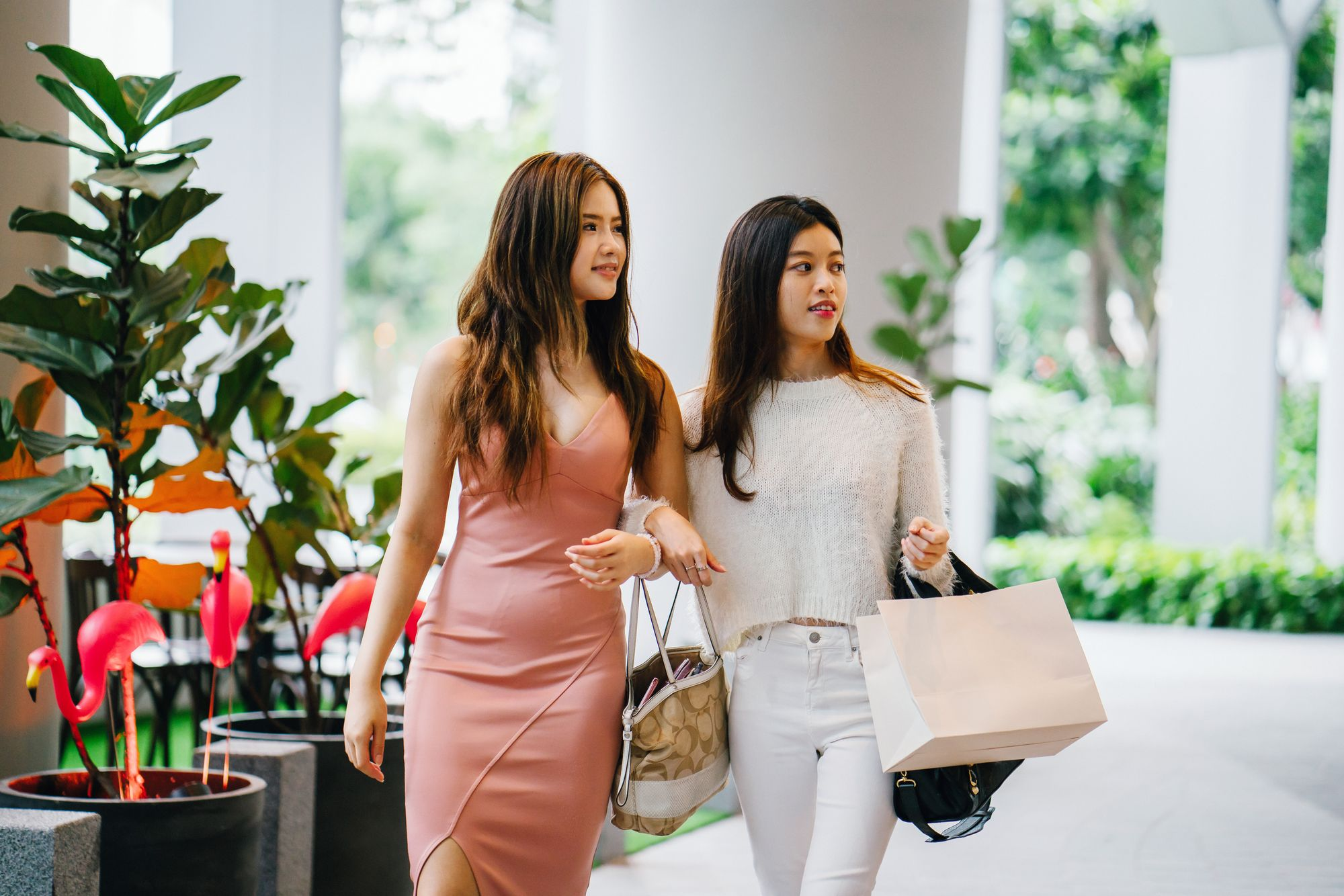 10 Trends You Must Know about the Malaysian Retail Space in 2019
