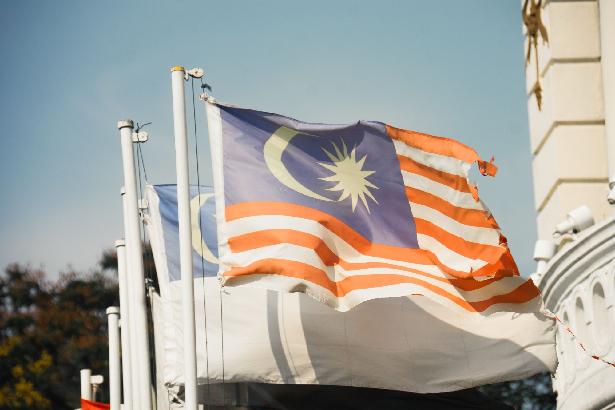Malaysian awareness and understanding of events that took place on 13 May 1969.