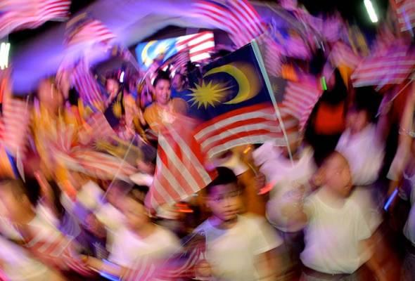 Kajian: Malaysia perlu lebih masa untuk capai Wawasan 2020, kata generasi milenial