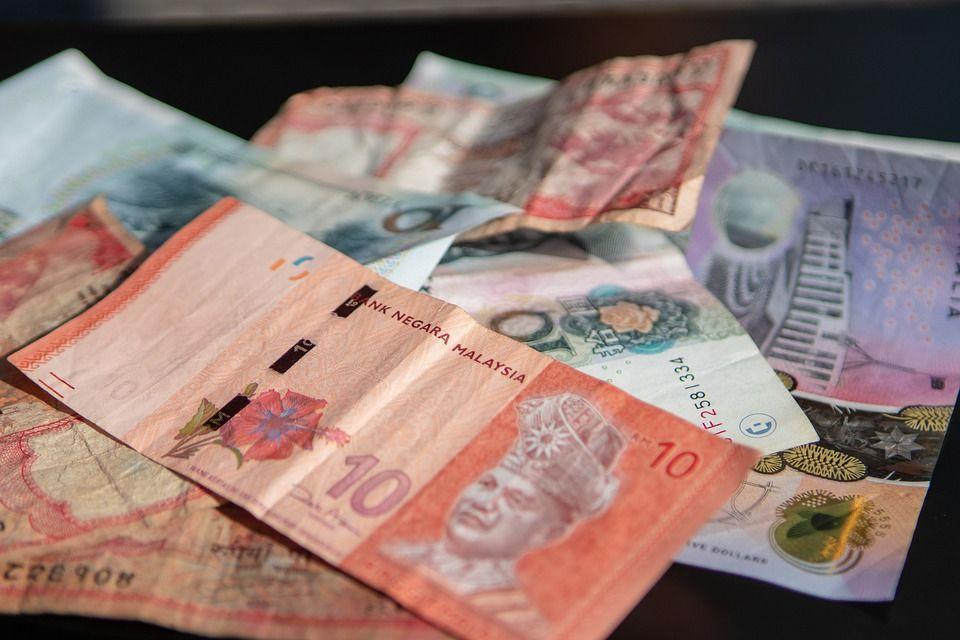Malaysian millennials' goals? Buy a house and clear debt, survey finds