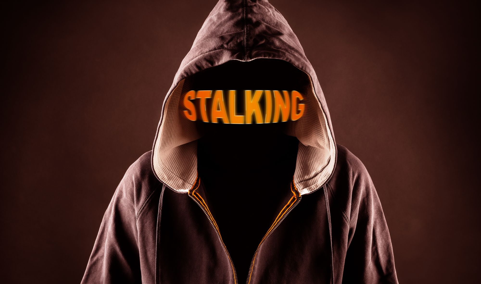 Understanding Malaysians' Experiences of Stalking [Data]