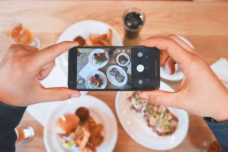 How Instagram is Valuable for Your Company and how to create meaningful content