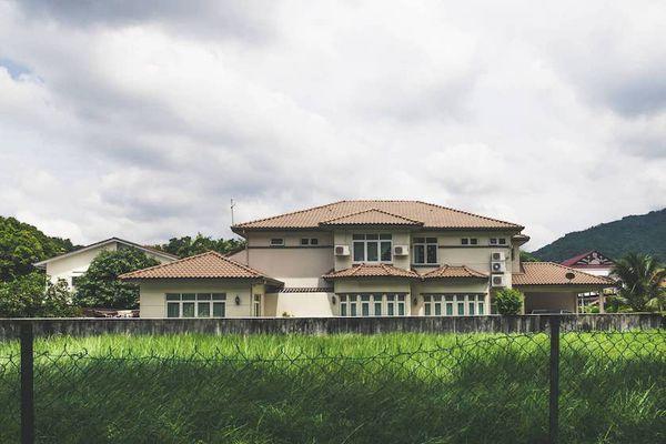 Malaysia's Statistics on Housing