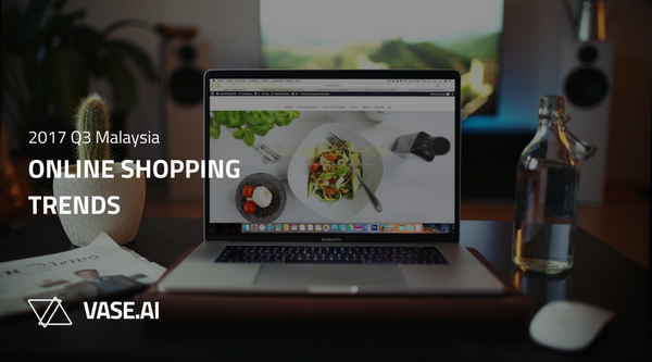 Report: 2017 Online Shopping Trends in Malaysia