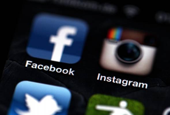Cabaran media sosial: Tanggungjawab syarikat media sosial kekang keganasan