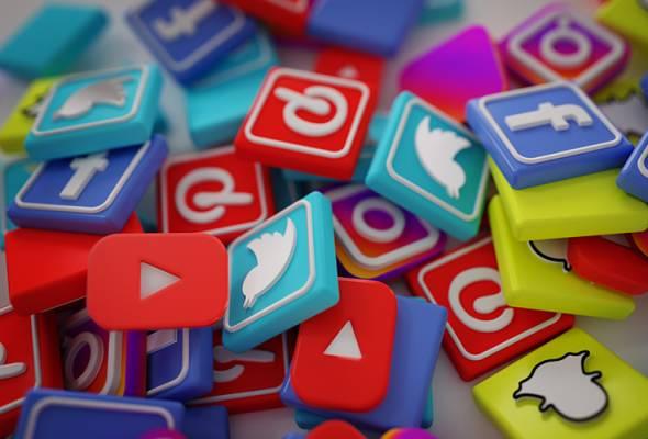 Kerajaan perlu main peranan terap etika penggunaan media sosial - Pensyarah