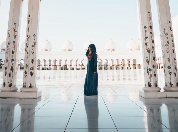 7 ways to make Muslim consumers love your Ramadan marketing initiatives