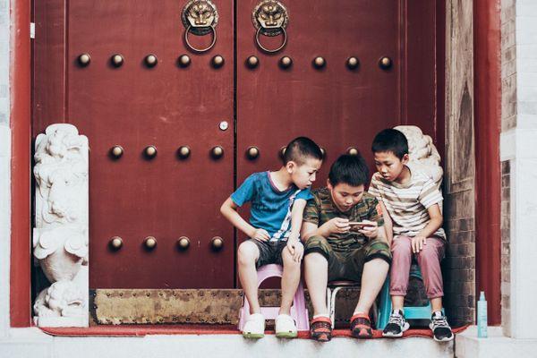 Malaysian Smartphone purchase habits, Mobile Data & Broadband usage behaviours.