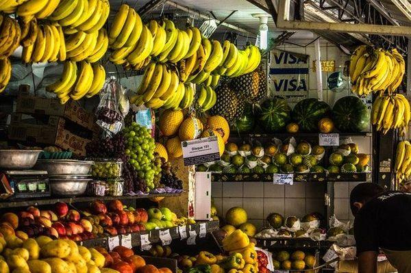 Consumer Purchase Behaviour Changes Amidst COVID-19 - Part 2 [Data]