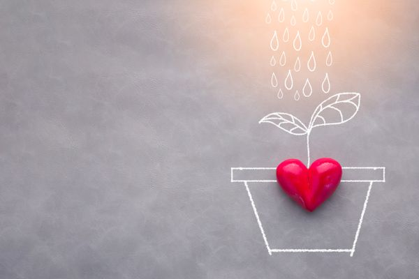 How to Nurture and Maintain Brand Love